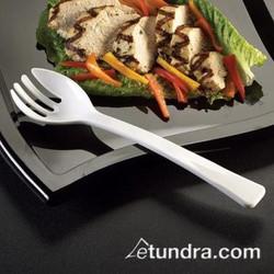 EMI-Serving Fork