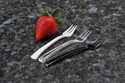 "EMI-4"" Mini Fork"