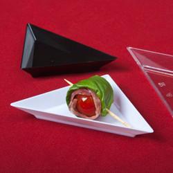 EMI-Triangle Dish