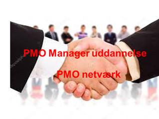 IDA og PG udvider samarbejdet om PMO-udvikling, træning og networking