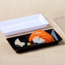 EMI-Mini Rectangle Dish