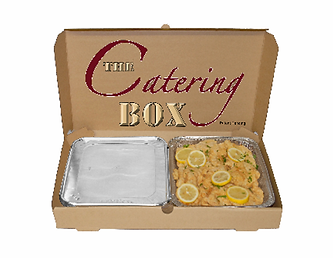 Catering Box pic 1.webp