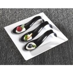 EMI-Cresent Spoon