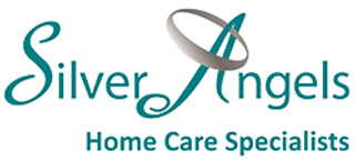 Silver-Angels-Logo-Teal-site.png