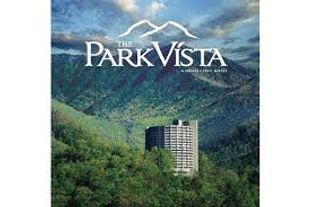 park_vista.jpg