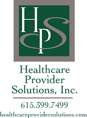 HPS sqaure logo stacked info.png
