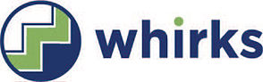 Whirks Basic.jpg
