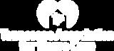 TAHC_logo1_white.png