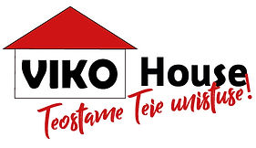 viko_house_slogan_est_edited.jpg