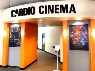Highland Cardio Cinema.jpg