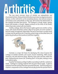 Arthritis-01.jpg