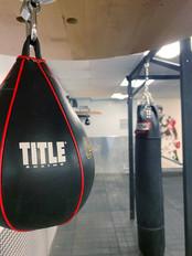 BoxingRoom.jpg