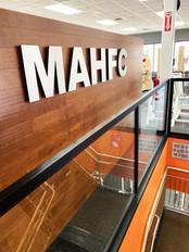 Highland MAFC sign.jpg