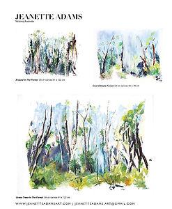 IWA3-Book-Page-20-Jeanette Adams1_edited
