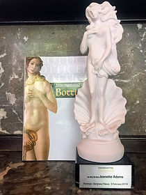 International Prize & Artists book.jpg