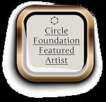CFA Artist Badge 2021.png