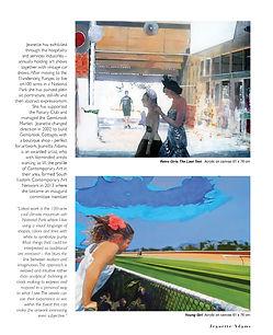 IWA3-Book-Page-21-Jeanette Adams2_edited