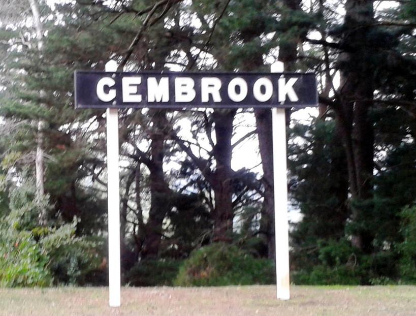 Gembrook sign.jpg