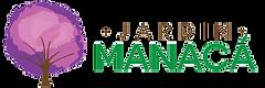 logo-jardim-manaca.png