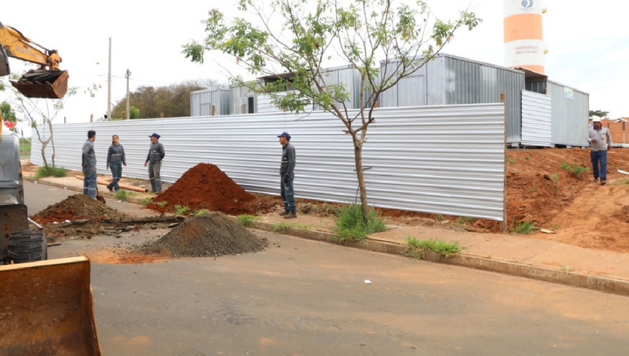 jardim-manaca-araras-08.jpg