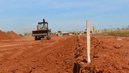 site-jardim-manaca-06.jpg