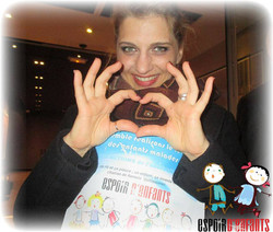 Amandine Boirgeois Coeur.jpg