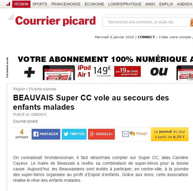super cc