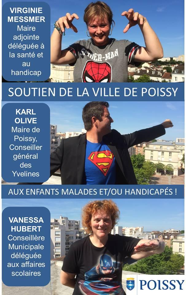 mairie_de_Poissy_super_Héros.jpg