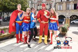 les_super_héros.jpg