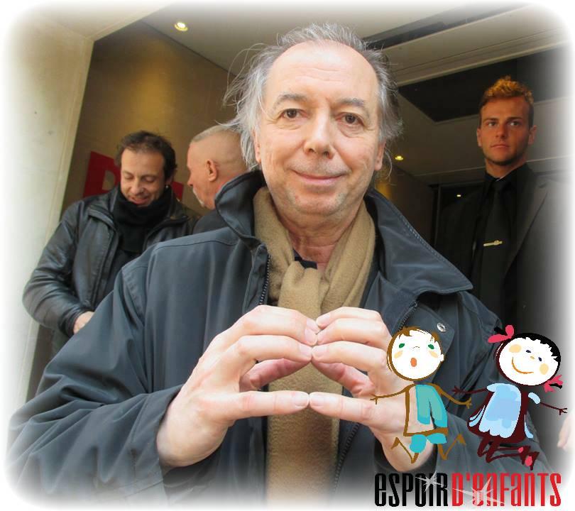 philippe Chevalier coeur.jpg