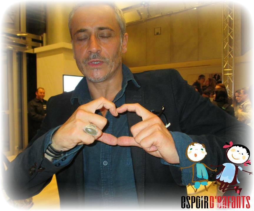 JM Tinivelli coeur.jpg