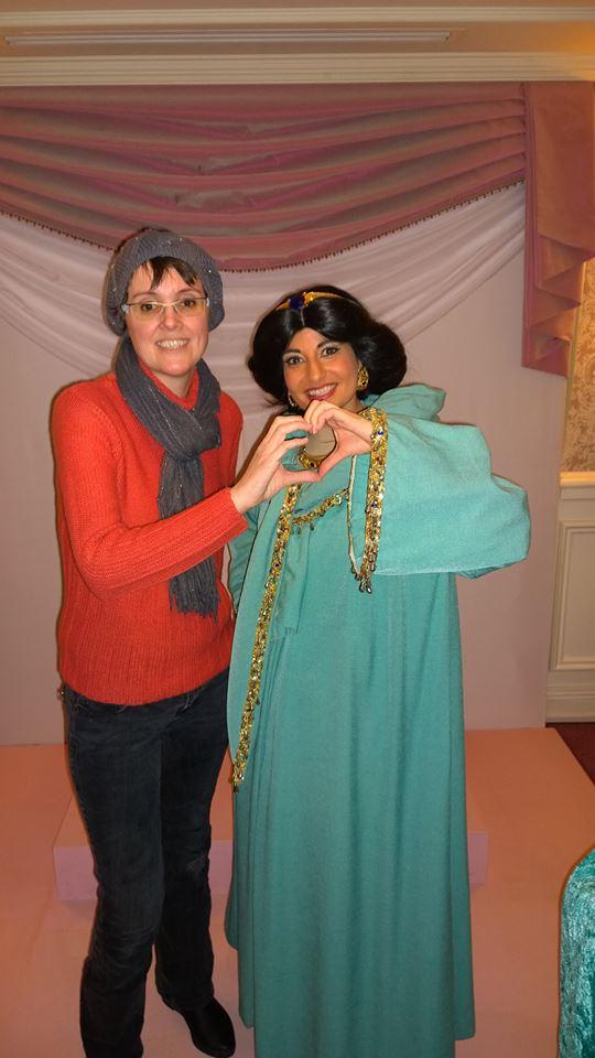 princesse jasmine coeur.jpg