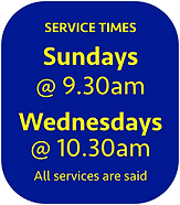 service times allsouls.png