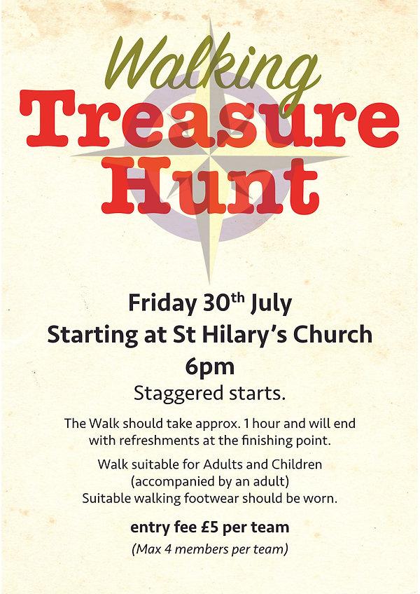 Walking Treasure Hunt draft.jpg