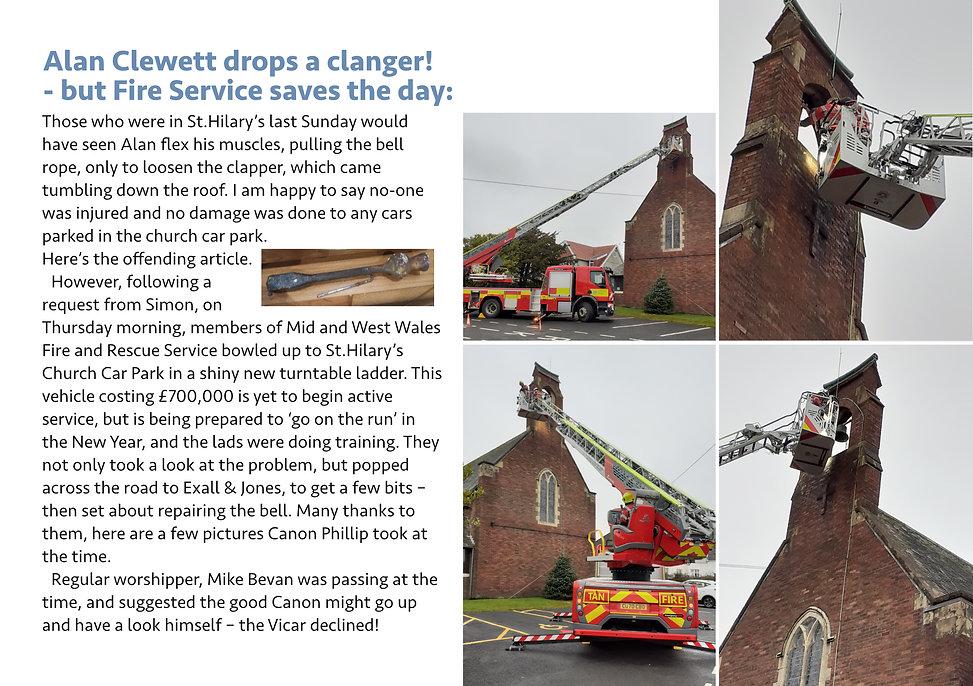 Fire Service bell repair.jpg