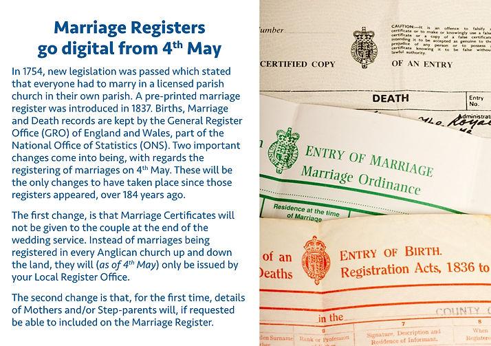 Marriage Registers.jpg