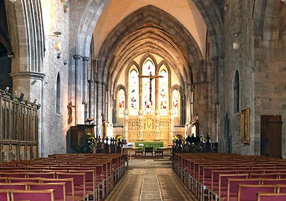 Brecon Cathedral.jpg