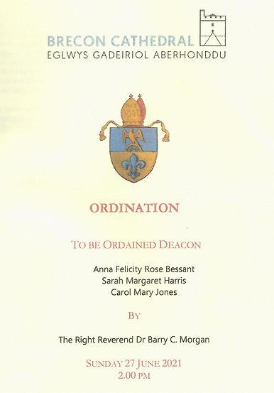 Ordination Order of Service Scan.jpg