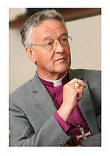 Image Archbishop.jpg