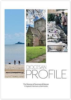 Profile_cover.width-1200.jpg