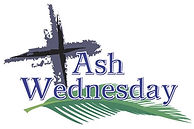 Ash Wednesday graphic..jpg