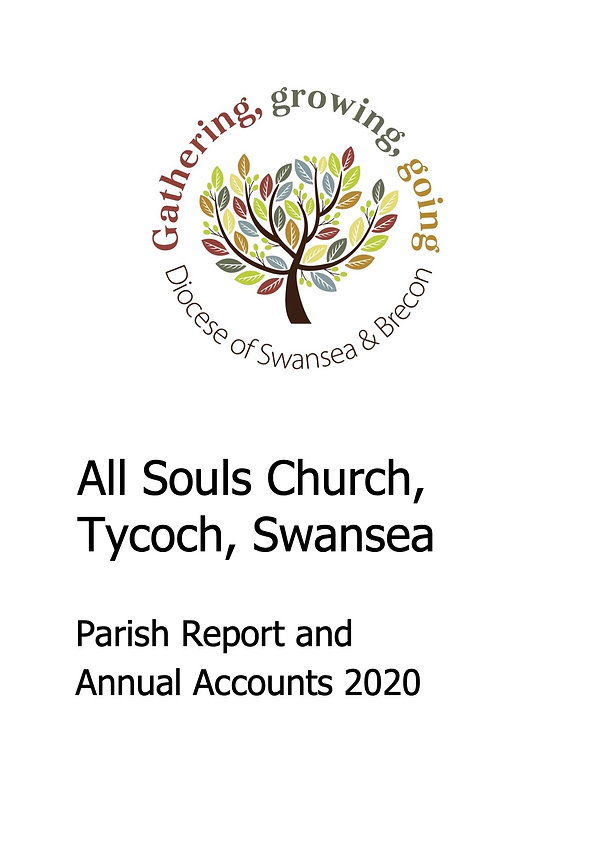 Tycoch Annual Report cover.jpg