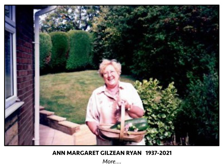 Dr Ann Ryan 1937-2021.jpg