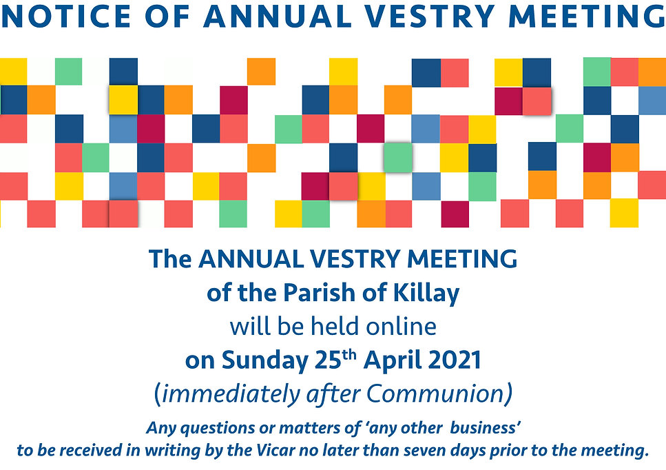 Annual Vestry Killay.jpg