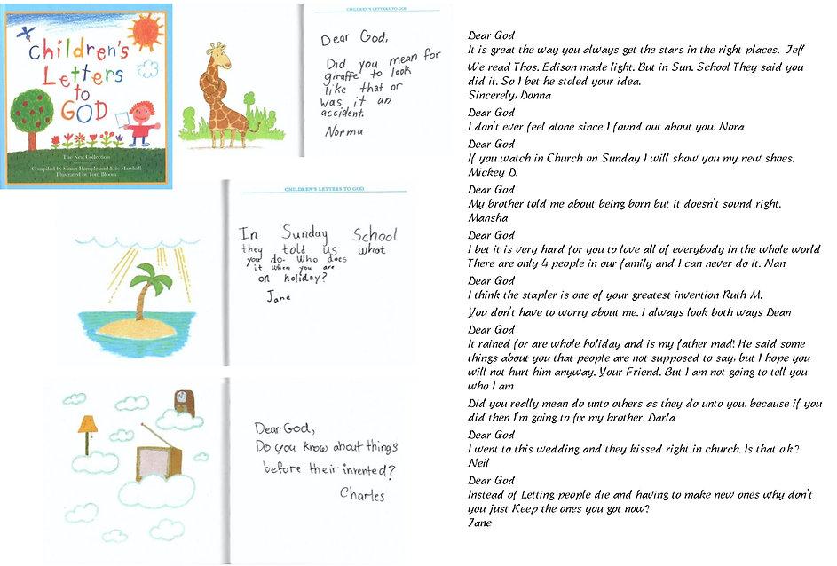 Children's letters.jpg