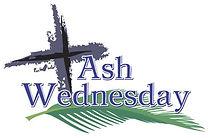 Ash Wednesday graphic..jpg