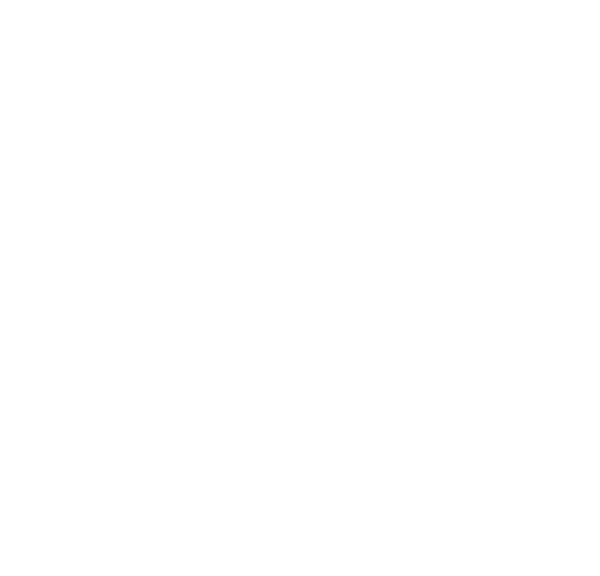 Church Services St Martin's.png