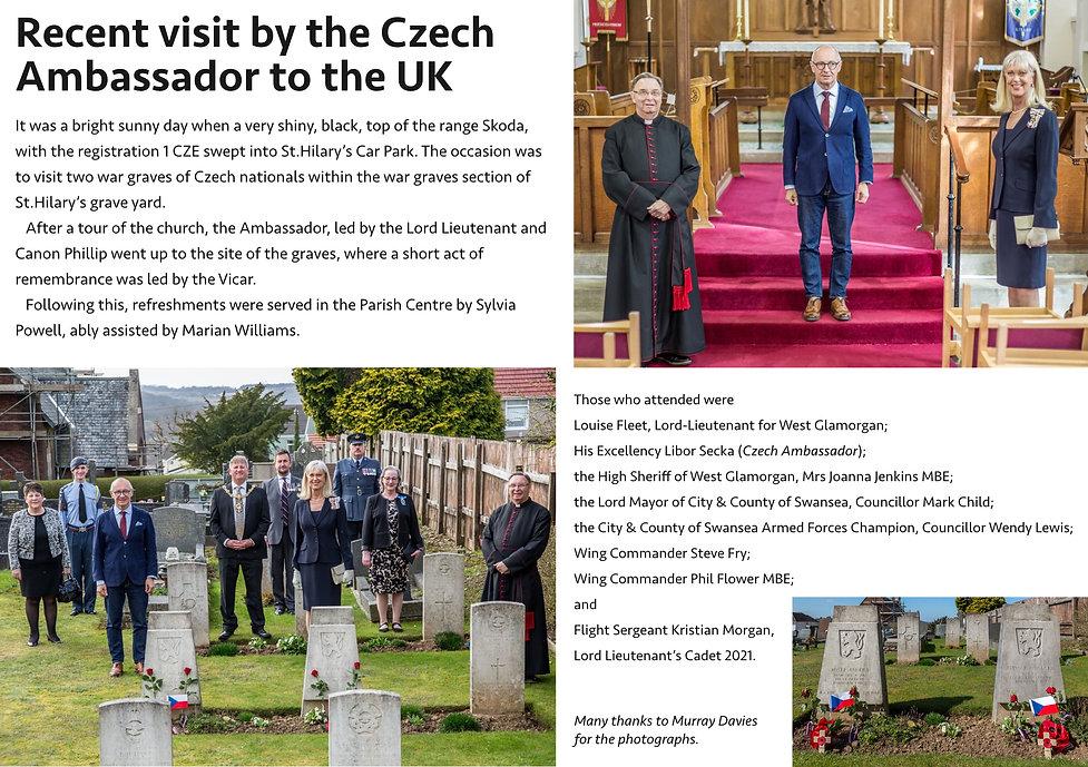 Czech visit.jpg