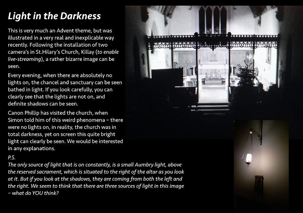 Light in the Darkness.jpg