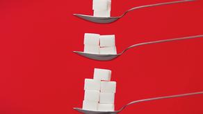Diabetes: 7 dicas para começar 2020 com a glicose nas metas